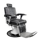 Парикмахерское кресло Джек