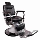 Парикмахерское кресло Чикаго