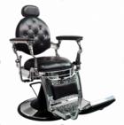 Парикмахерское кресло Бьорн