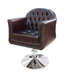 Парикмахерское кресло Консул