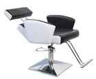 Парикмахерское кресло Ливия