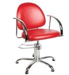 Кресло парикмахерское Нью-Йорк