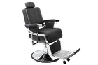 Парикмахерское кресло Вулкан