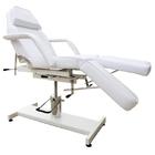 Кресло-кушетка педикюрное Гелиос-1