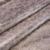 Экокожа премиум