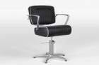 Парикмахерское кресло FIATO 72