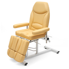 Педикюрное кресло Космо