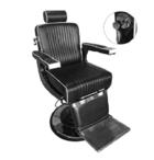 Парикмахерское кресло Френк