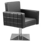 Парикмахерское кресло SOFT