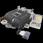 Комбайн NV-E6A (6 в 1)
