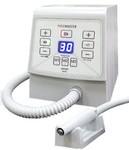 Аппарат для педикюра Podomaster Smart