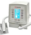 Аппарат для педикюра Podomaster Professional