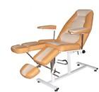 Педикюрное кресло Марья, гидравлика