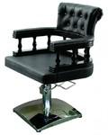 Кресло парикмахерское МД-170 гидравлика